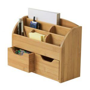 Desk-Organizers-Office-Depot-Desk-Organizer-Personalized-Desk-Organizer