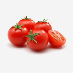 Tabiey-Organic-Tomato