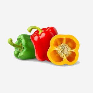 Bell-Pepper-USA