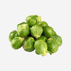 Brussels-sprout-main