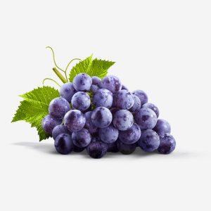 Grape-Ninthuan