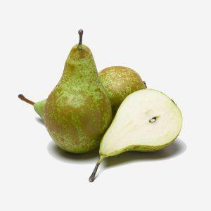 Pear-JA