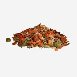 Vegetables-dried1