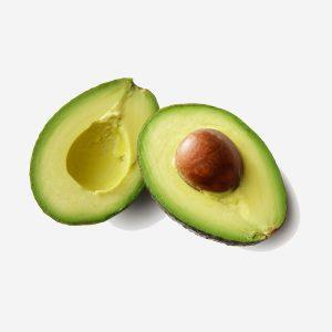 avocados–nl