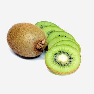 kiwi-natural-remedy-for-many-diseases-featured1