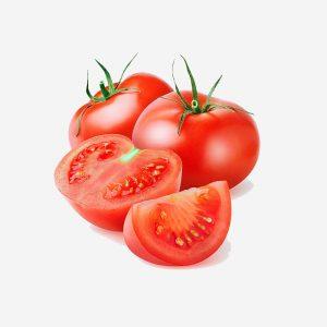 tomato-usa